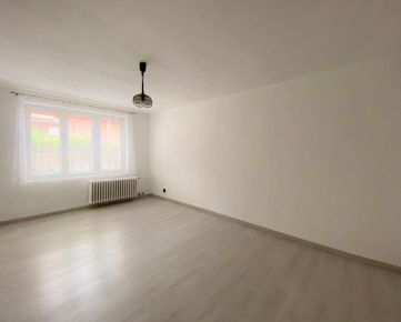 1 izbový byt v centre Nitry ZĽAVA