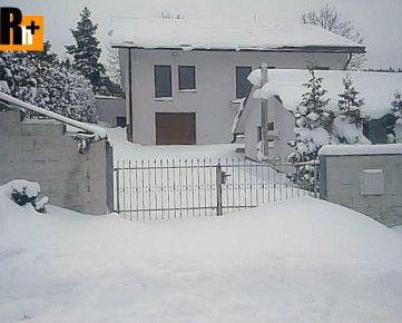 Turček rodinný dom na predaj - 1055m2