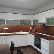 Rodinný dom 207m2, novostavba
