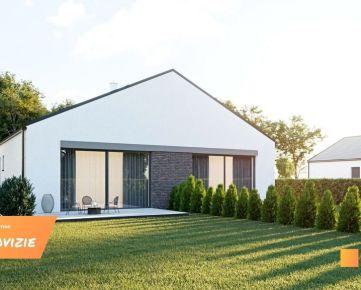 Dom B2. Obľúbený projekt od overeného developera a nové obchodné centrum v pešej dostupnosti.
