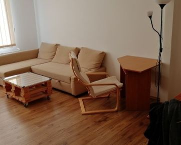Predaj 3 izbový byt, Riazanská ulica, Bratislava III Nové Mesto
