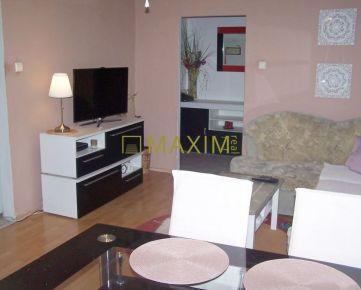 3- izbový byt na Korytníckej ulici