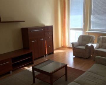 Prenájom 3 izbový byt, Karloveská ulica, Bratislava IV Karlova Ves