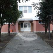 3-izb. byt 71m2, čiastočná rekonštrukcia