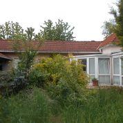 Rodinný dom 146m2, čiastočná rekonštrukcia