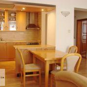 3-izb. byt 80m2, čiastočná rekonštrukcia