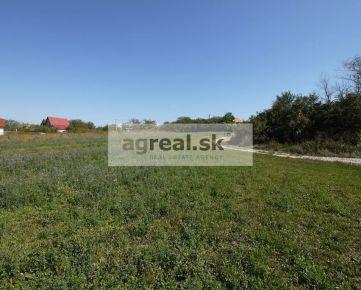 Prenajmeme pozemok o výmere 10.000 m² Skalica - Špety