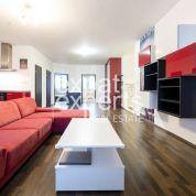 3-izb. byt 82m2, novostavba