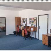 Kancelárie, administratívne priestory 78m2, kompletná rekonštrukcia