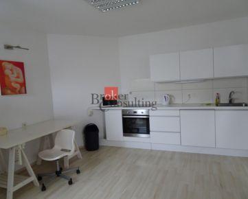 3 izbový byt Nitra na predaj, centrum