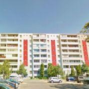 3-izb. byt 70m2, pôvodný stav