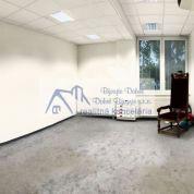 Kancelárie, administratívne priestory 25m2, kompletná rekonštrukcia