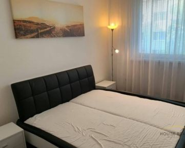 Prenájom pekný 3 izbový byt, Tranovského ulica, Bratislava IV.Dúbravka