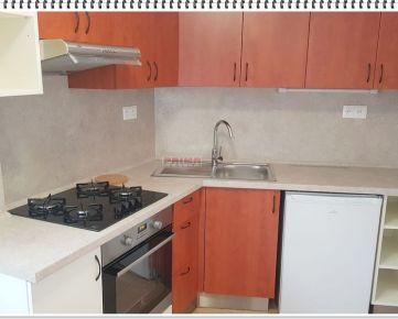 ID 2558  Nájom: 2- izb. byt, parkovanie, centrum – Žilina. K5
