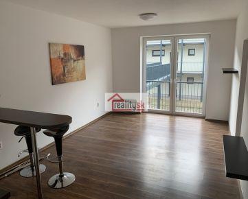 Prenajmem 2-3 izbový byt v Rezidencií Terchová - Vyšné Kamence