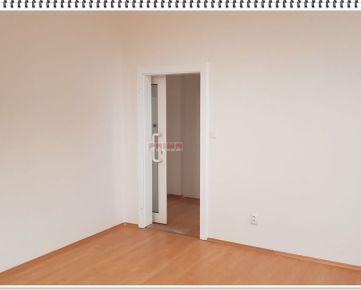 ID 2553 Prenájom: kancelária, 22 m2, centrum