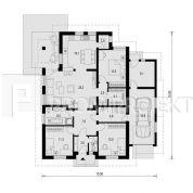 Rodinný dom 142m2, novostavba