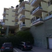 4-izb. byt 137m2, novostavba