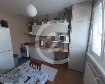 Predaj 4i bytu v pôvodnom stave 79 m2, HAVANSKÁ