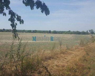 MAXFIN REAL na predaj pozemok na investíciu Párovské Háje