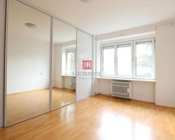 HERRYS - Na prenájom 2 izbový byt v Krasňanoch pri Peknej ceste