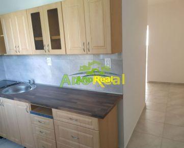 Na predaj 2 izbový byt, 56 m2, Žilina - Hliny VII