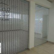 Obchodné priestory 37m2, čiastočná rekonštrukcia
