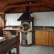 Záhradná chata 0m2, čiastočná rekonštrukcia