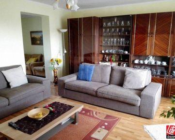 Direct Real - Exluzívny rodinný dom v super lokalite...odporúčam obhliadku!