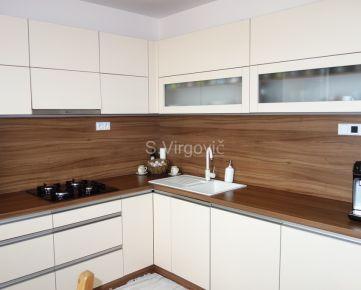 Predaj pekného 3.izb. bytu po kompletnej rekonštrukcii s balkónom v Pezinku, ul. 1. mája