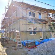Rodinný dom 125m2, novostavba