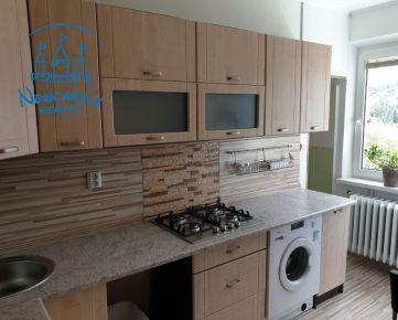 3-izbový byt na prenájom v meste Banská Bystrica, časť Fončorda, ulica Mládežnícka