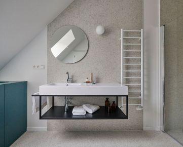 NEO - 1 izbový byt v novostavbe v Trnave