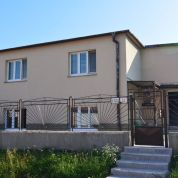 Rodinný dom 200m2, kompletná rekonštrukcia