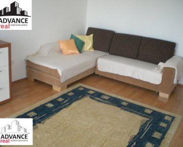 Prenájom 2 izbový byt Bratislava-Ružinov, Páričkova