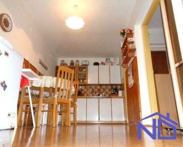 Exkluzívne ponúkame na predaj dvojizbový byt, 60 m2, Stupava, Ružová ulica