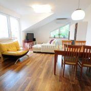 4-izb. byt 106m2, novostavba
