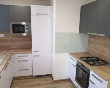 3 izb. byt - Bielocerkevská ul., sídl. Dargovských hrdinov
