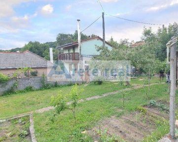 Areté real- Vám ponúka chatu v príjemnej oblasti Pezinka