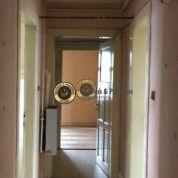 5-izb. byt 143m2, pôvodný stav