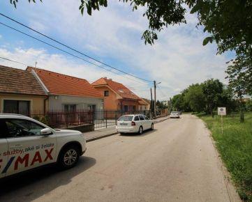 =RE/MAX= Predaj domu vhodný na podnikanie, Trnava
