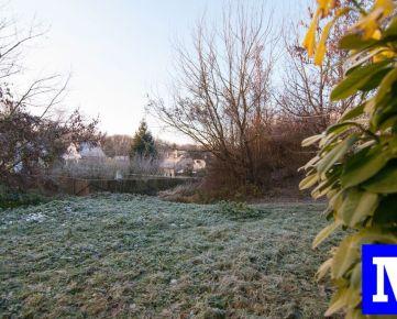 Záhrada na Devínskej ceste