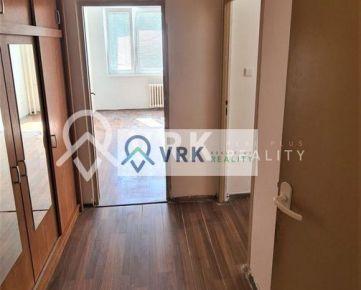 1,5 izbový byt Trieda SNP