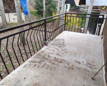 HALO REALITY - Predaj, chata Komoča, Chatová oblasť