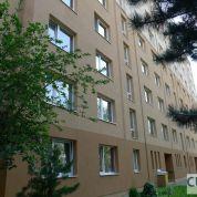 2-izb. byt 68m2, pôvodný stav