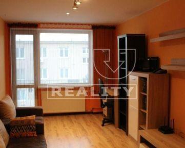 Ponúkame na predaj 3 izbový byt 64 m2 v dobrej lokalite Košice-Juhu. CENA: 123 000,00 EUR