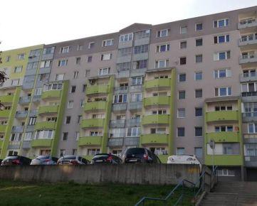 Direct Real - REZERVOVANÉ 2 izbový byt, BA Veternicová