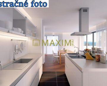 Pre mladú rodinu hľadám 3- izbový byt v Malackách