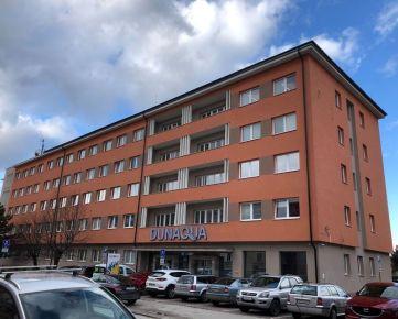 150 m2 - Framborská - na prenájom kancelárske/obchodné priestory (A)