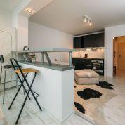 2-izb. byt 48m2, kompletná rekonštrukcia